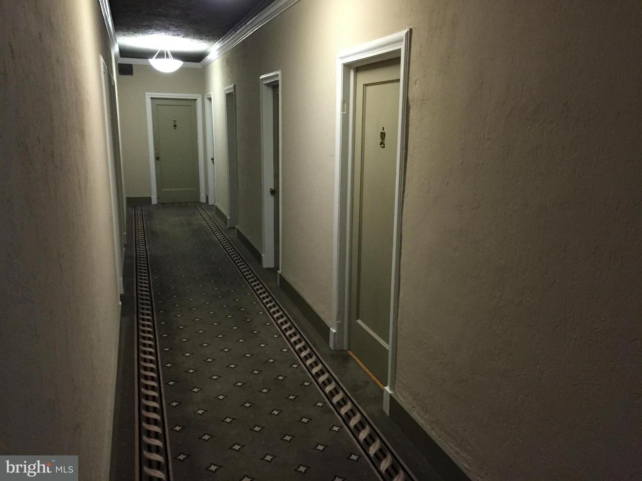 Additional photo for property listing at 2032 Belmont Rd NW #317  Washington, District Of Columbia 20009 United States