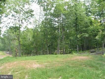 Land for Sale at 22 Timber Trail Moorefield, West Virginia 26836 United States