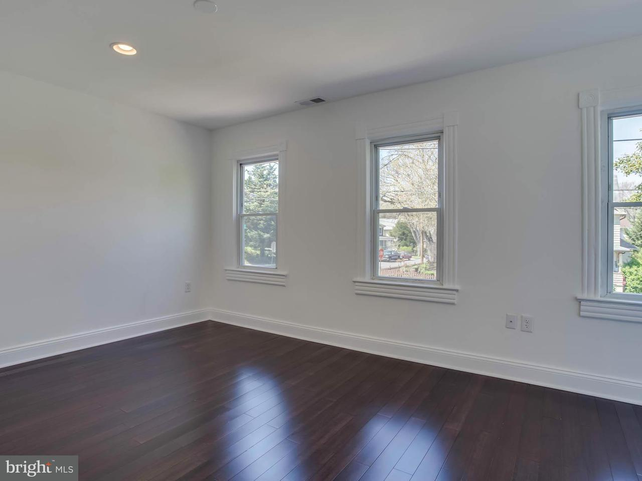 Additional photo for property listing at 3301 17TH ST NE 3301 17TH ST NE Washington, District Of Columbia 20018 United States