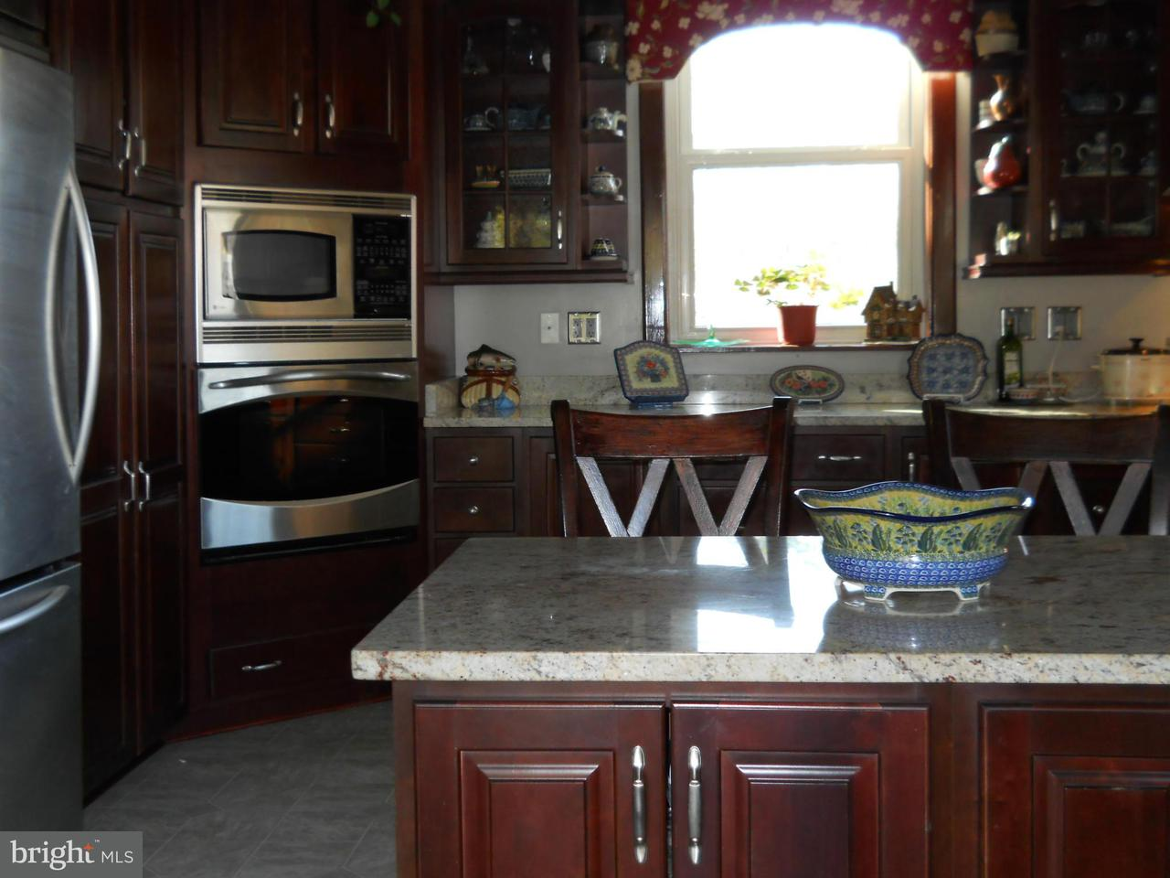 Additional photo for property listing at 3033 SUMMIT STATION Road 3033 SUMMIT STATION Road Fredericksburg, Virginia 22408 Verenigde Staten