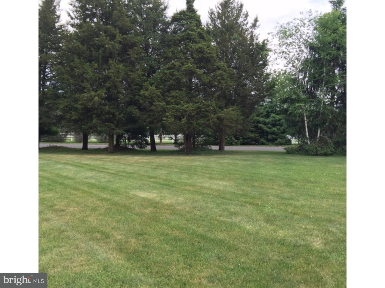 Additional photo for property listing at 230 PERRINEVILLE Road  Jackson, Нью-Джерси 08527 Соединенные Штаты