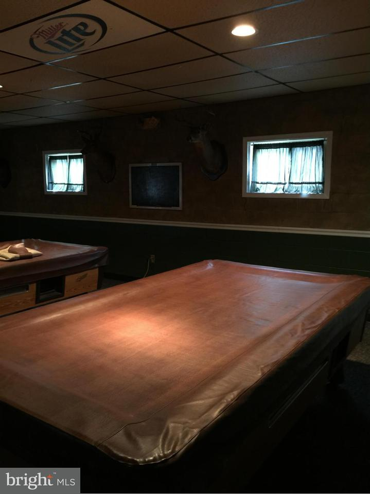 Commercial for Sale at 1429 Pifer Rd Star Tannery, Virginia 22654 United States