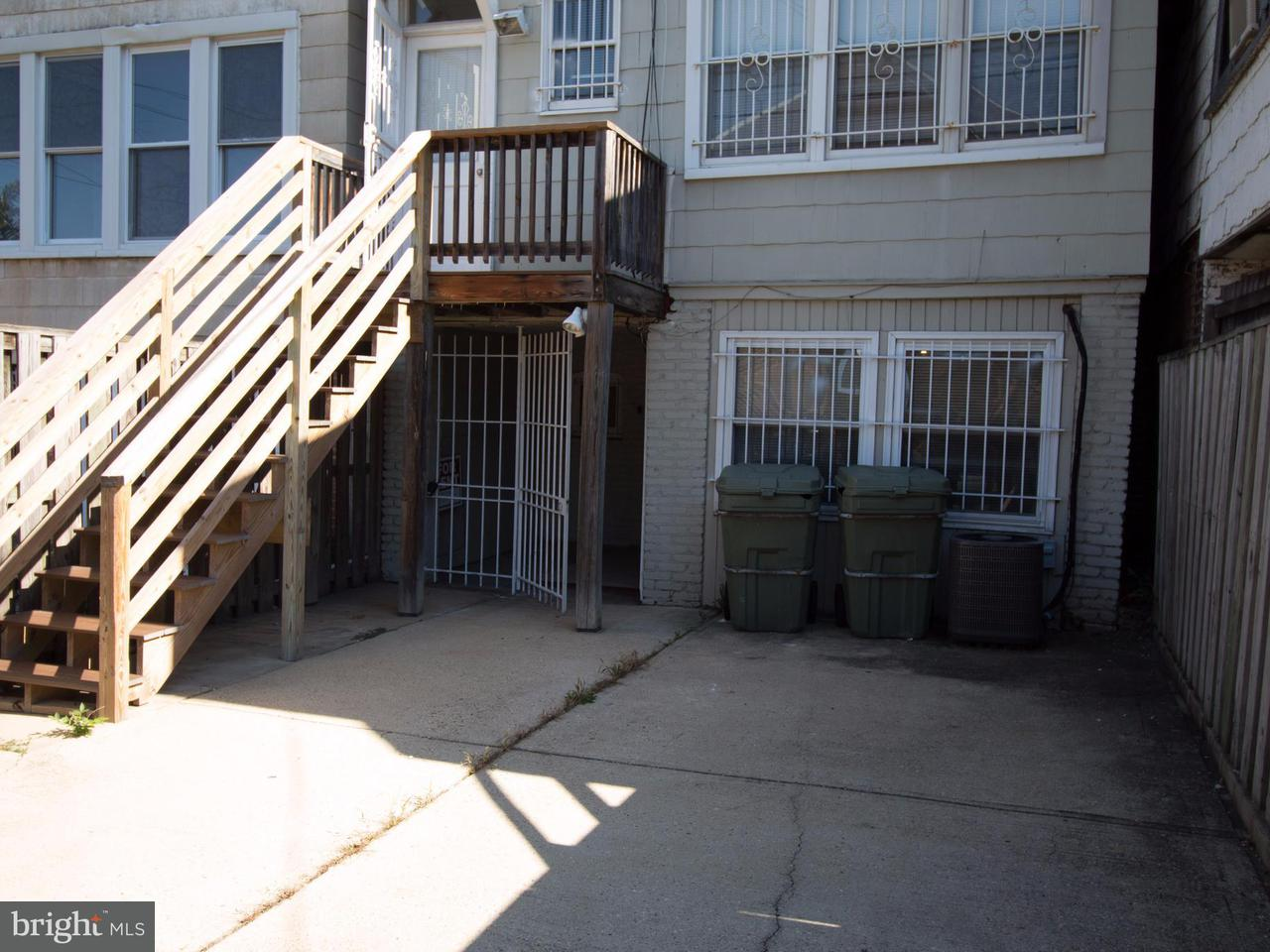 Other Residential for Rent at 3814 12th St NE Washington, District Of Columbia 20017 United States