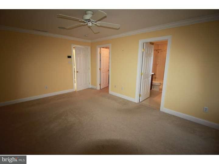 Additional photo for property listing at 205 SANDY FLASH Drive  Kennett Square, Pennsylvania 19348 Estados Unidos