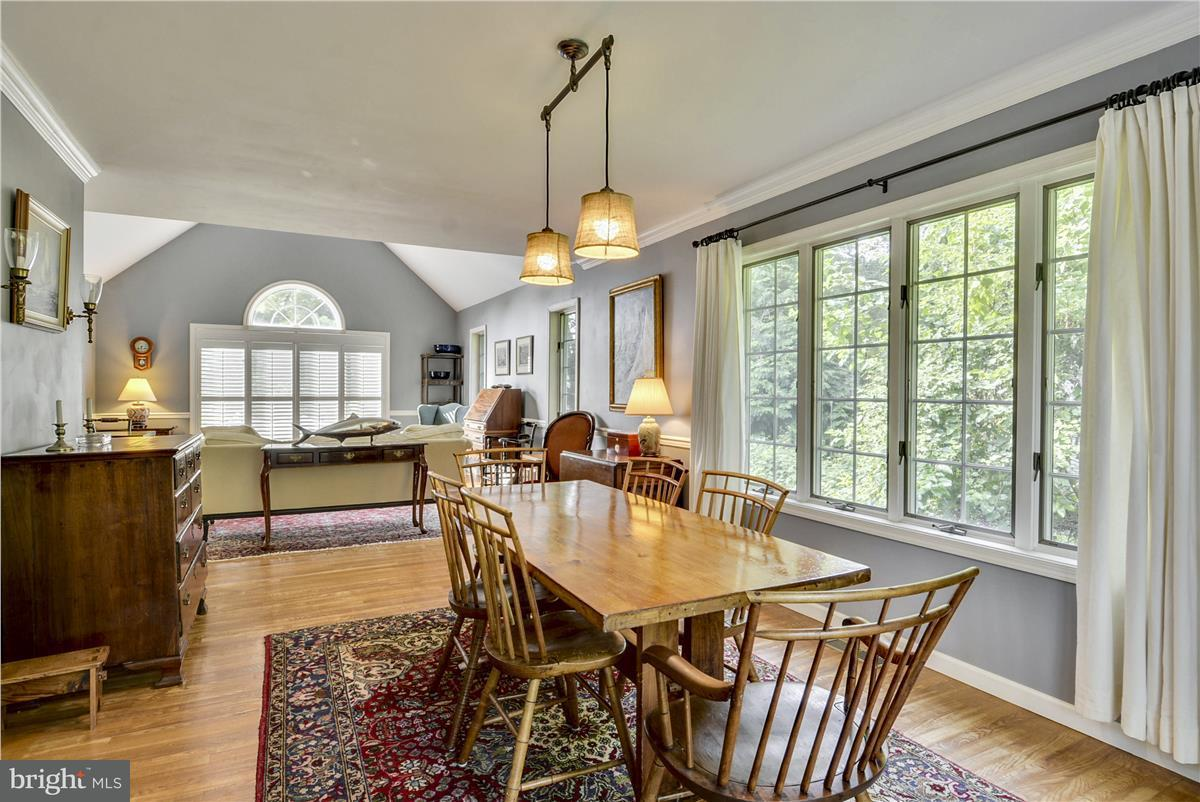 Additional photo for property listing at 7 Papermill Street 7 Papermill Street Easton, Maryland 21601 États-Unis