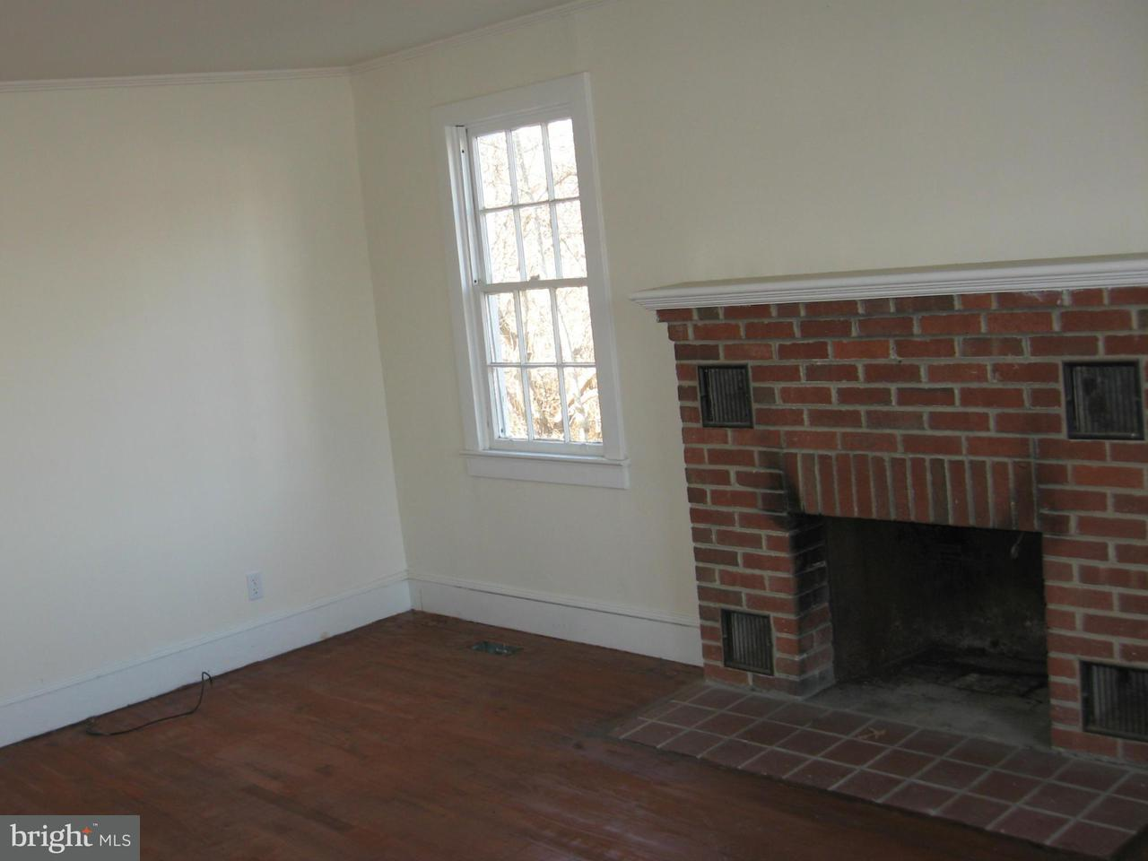 Additional photo for property listing at 2510 Solomons Island Rd  Huntingtown, Maryland 20639 United States