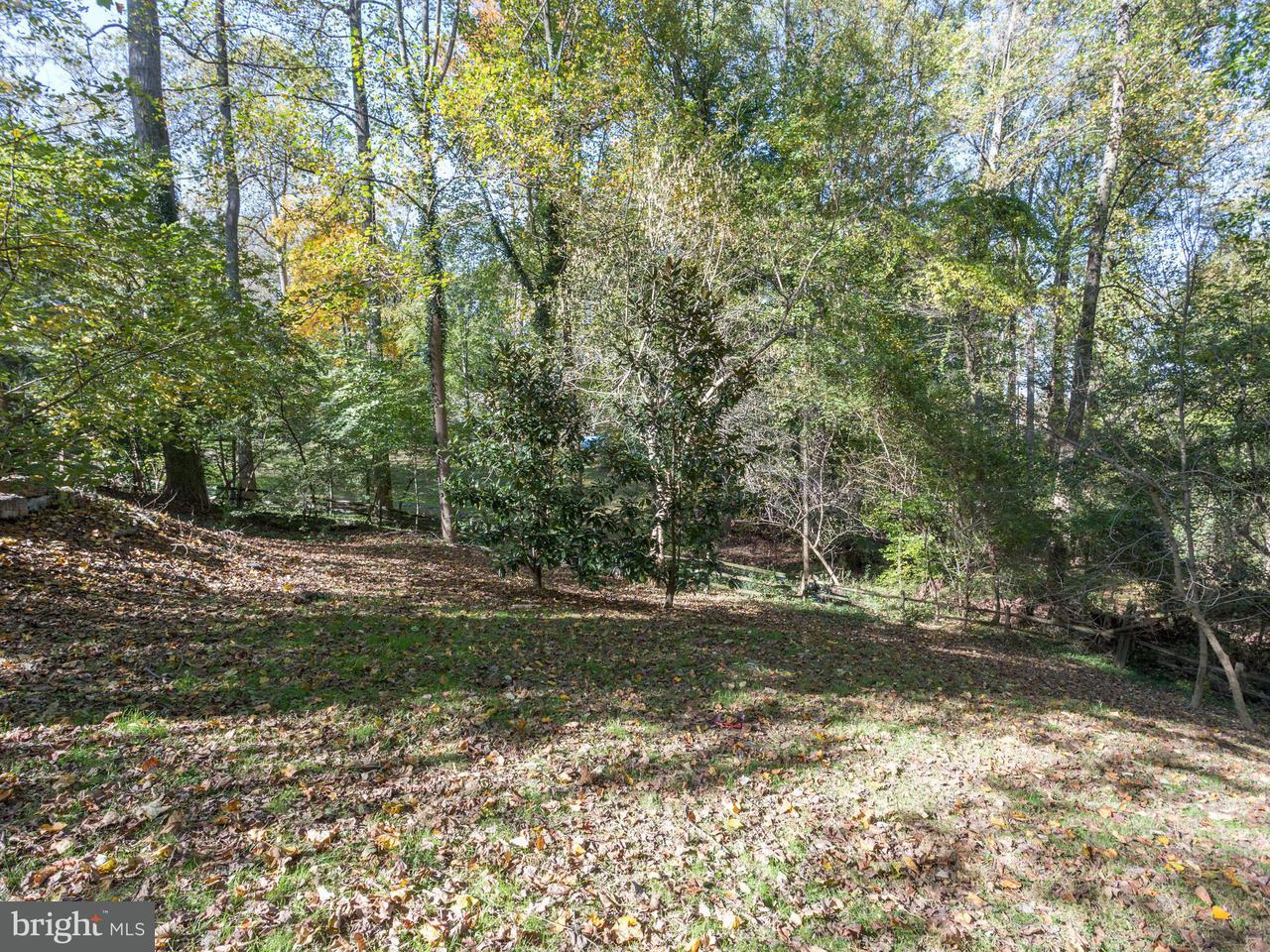 Terreno por un Venta en 7028 ARBOR Lane 7028 ARBOR Lane McLean, Virginia 22101 Estados Unidos