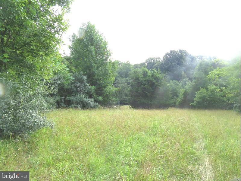 Additional photo for property listing at PEACH ORCHARD Lane PEACH ORCHARD Lane Aldie, Βιρτζινια 20105 Ηνωμενεσ Πολιτειεσ
