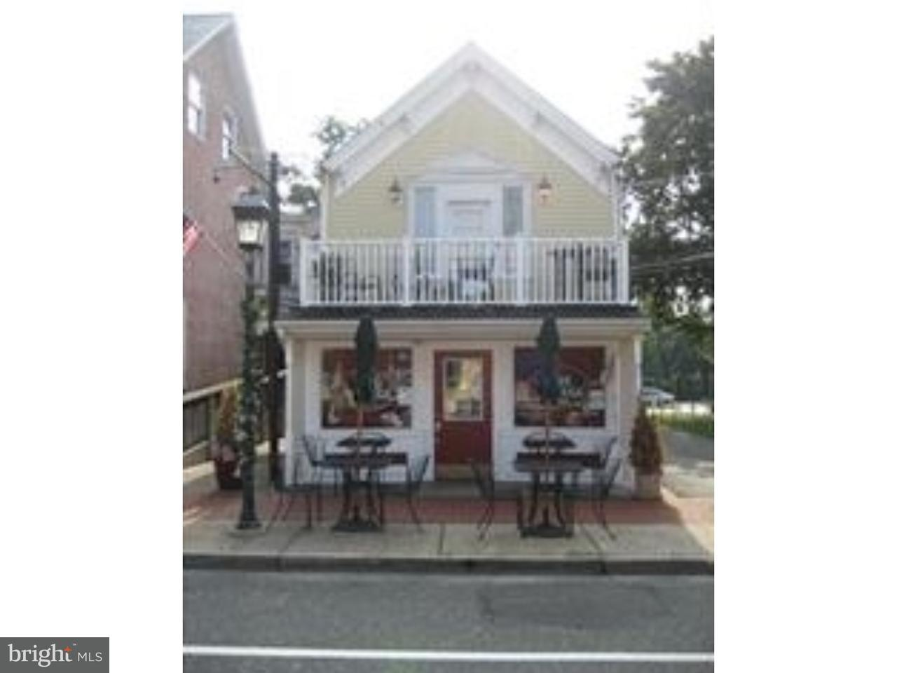 Duplex for Rent at 11 S MAIN ST #A Medford, New Jersey 08055 United States