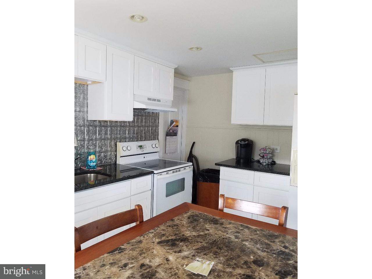 Additional photo for property listing at 231 S 4TH Street  Oxford, 宾夕法尼亚州 19363 美国