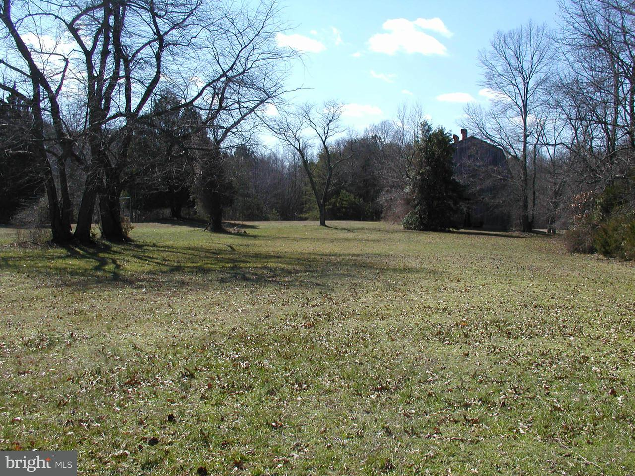 Additional photo for property listing at 8403 Cedarville Road 8403 Cedarville Road Brandywine, Maryland 20613 États-Unis