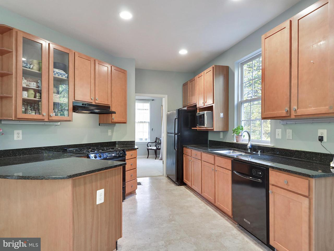Additional photo for property listing at 700 WABASH Avenue 700 WABASH Avenue Takoma Park, Maryland 20912 Stati Uniti