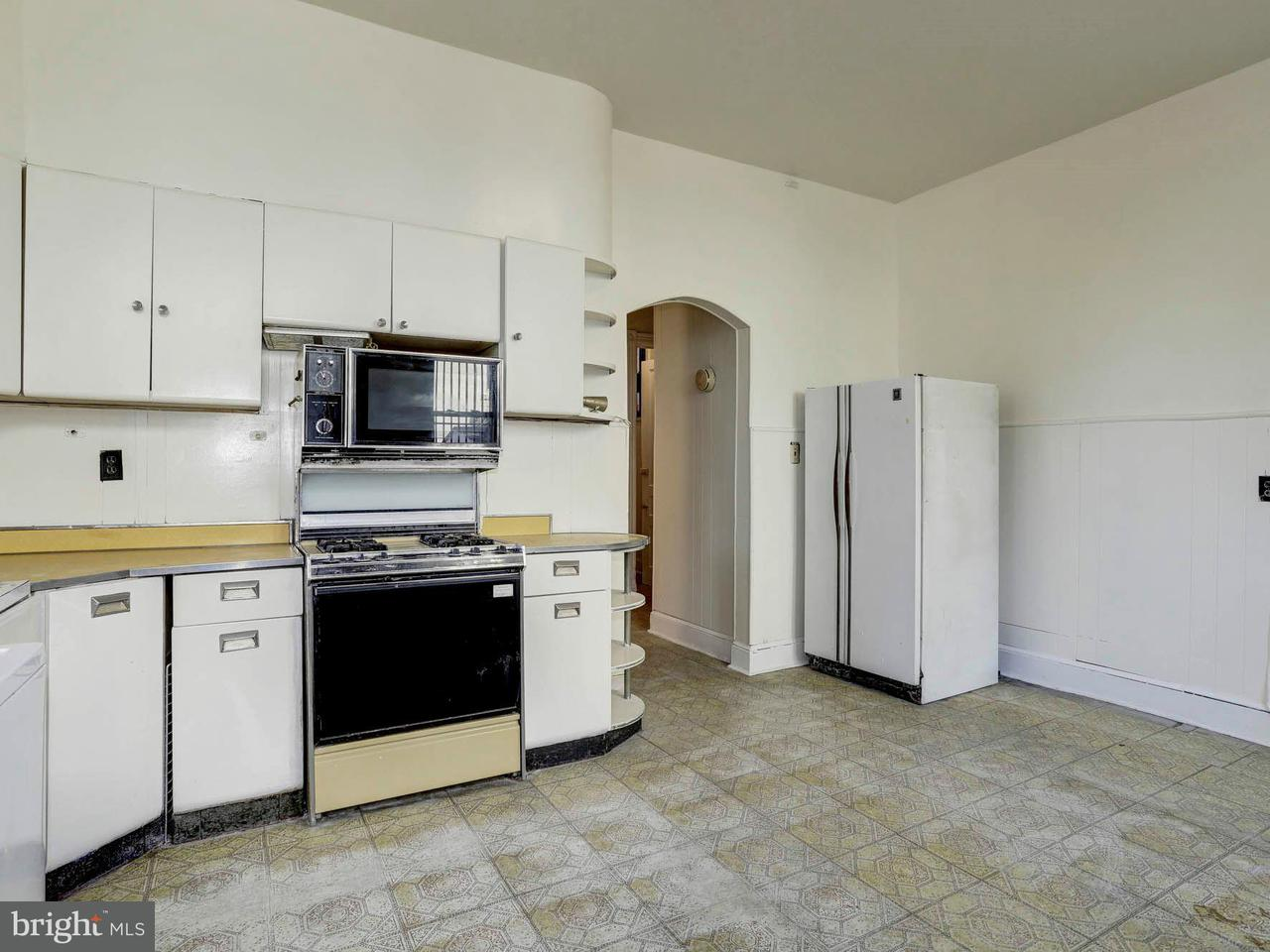 Additional photo for property listing at 1700 1ST ST NE 1700 1ST ST NE Washington, Distretto Di Columbia 20002 Stati Uniti