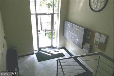 Additional photo for property listing at 5611 5th St NW #24  Washington, District Of Columbia 20011 United States