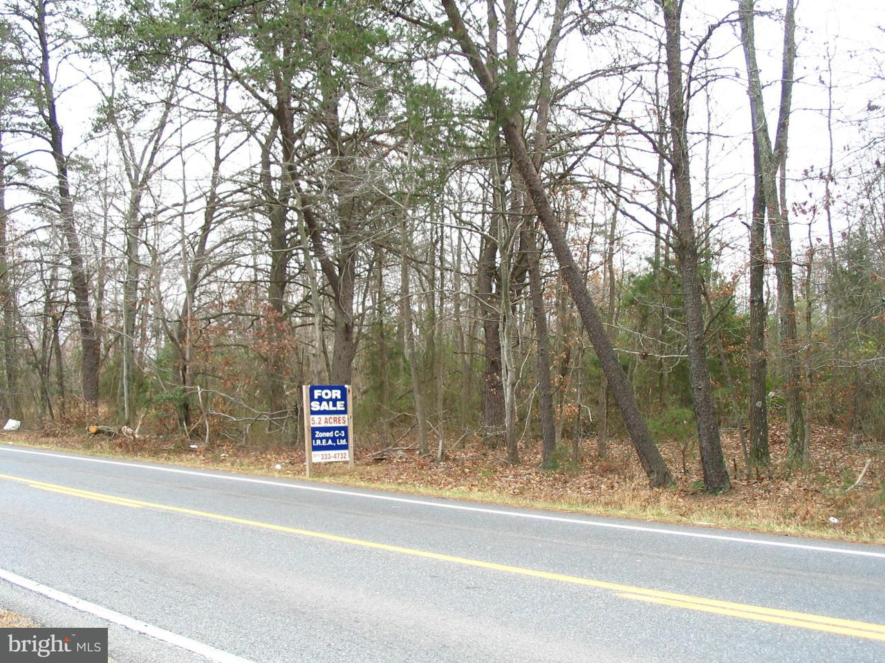 Additional photo for property listing at MORRIS Road MORRIS Road Spotsylvania, 弗吉尼亞州 22551 美國