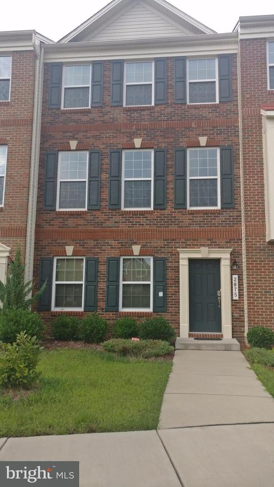 Other Residential for Rent at 2875 Falkirk Aly Bryans Road, Maryland 20616 United States