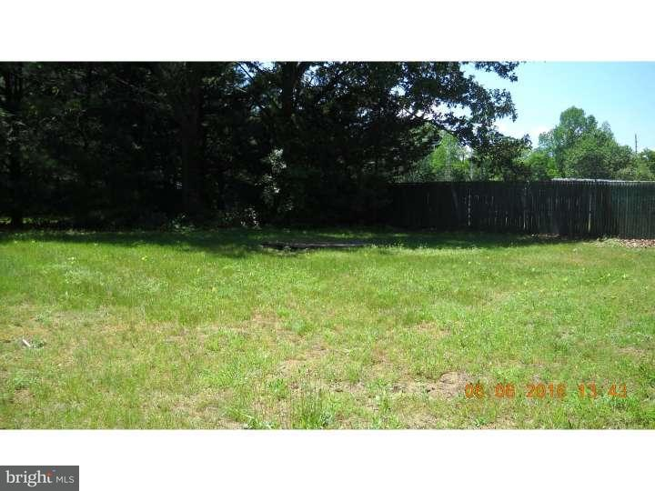 Additional photo for property listing at 35 COOKSTOWN NEW EGYPT Road  Wrightstown, Нью-Джерси 08562 Соединенные Штаты