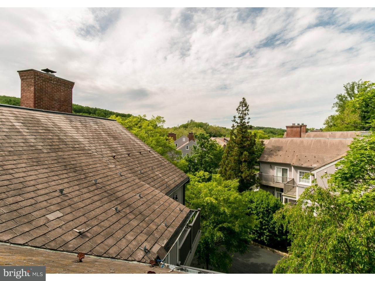 Additional photo for property listing at 48 MILLSTONE Lane  Rockland, 델라웨어 19732 미국