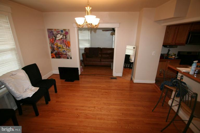 Additional photo for property listing at 2604 32nd St Se 2604 32nd St Se Washington, District Of Columbia 20020 United States