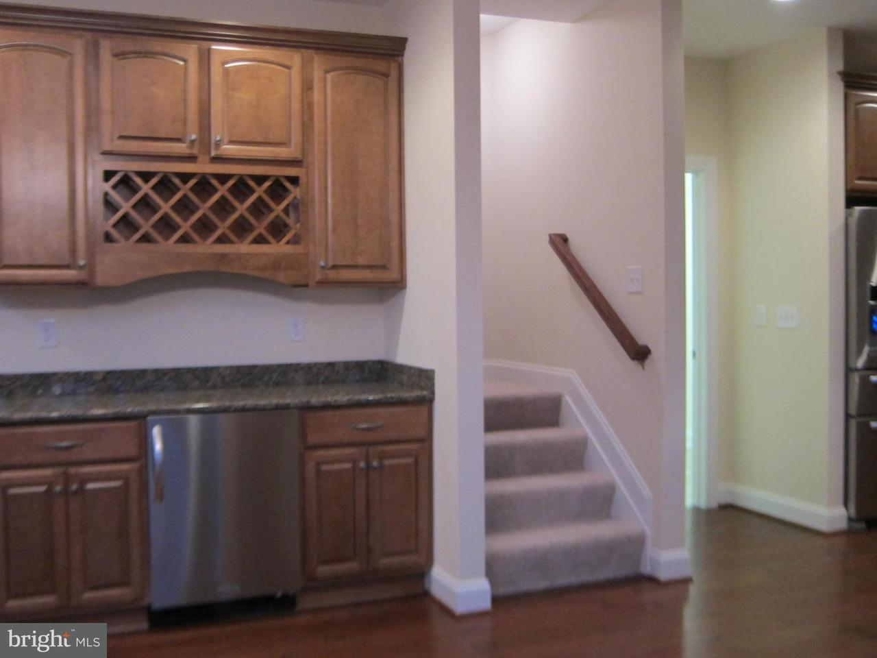 Additional photo for property listing at 1336R ROCK RIDGE Road 1336R ROCK RIDGE Road Jarrettsville, Maryland 21084 États-Unis