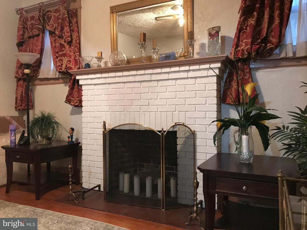 Additional photo for property listing at 5006 Arkansas Ave NW  Washington, District Of Columbia 20011 United States