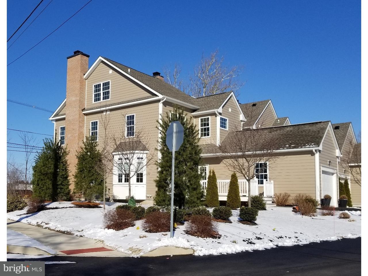 Additional photo for property listing at 629 N MAIN Street  Doylestown, Pennsylvanie 18901 États-Unis