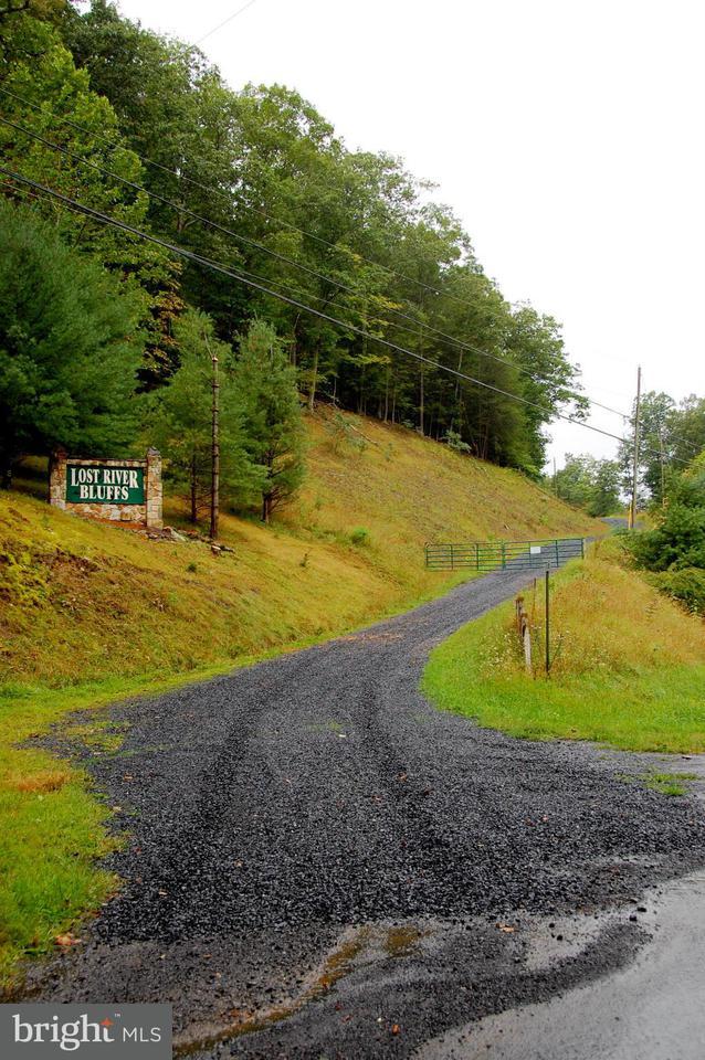 Land for Sale at 14 Boulder Dr Mathias, West Virginia 26812 United States