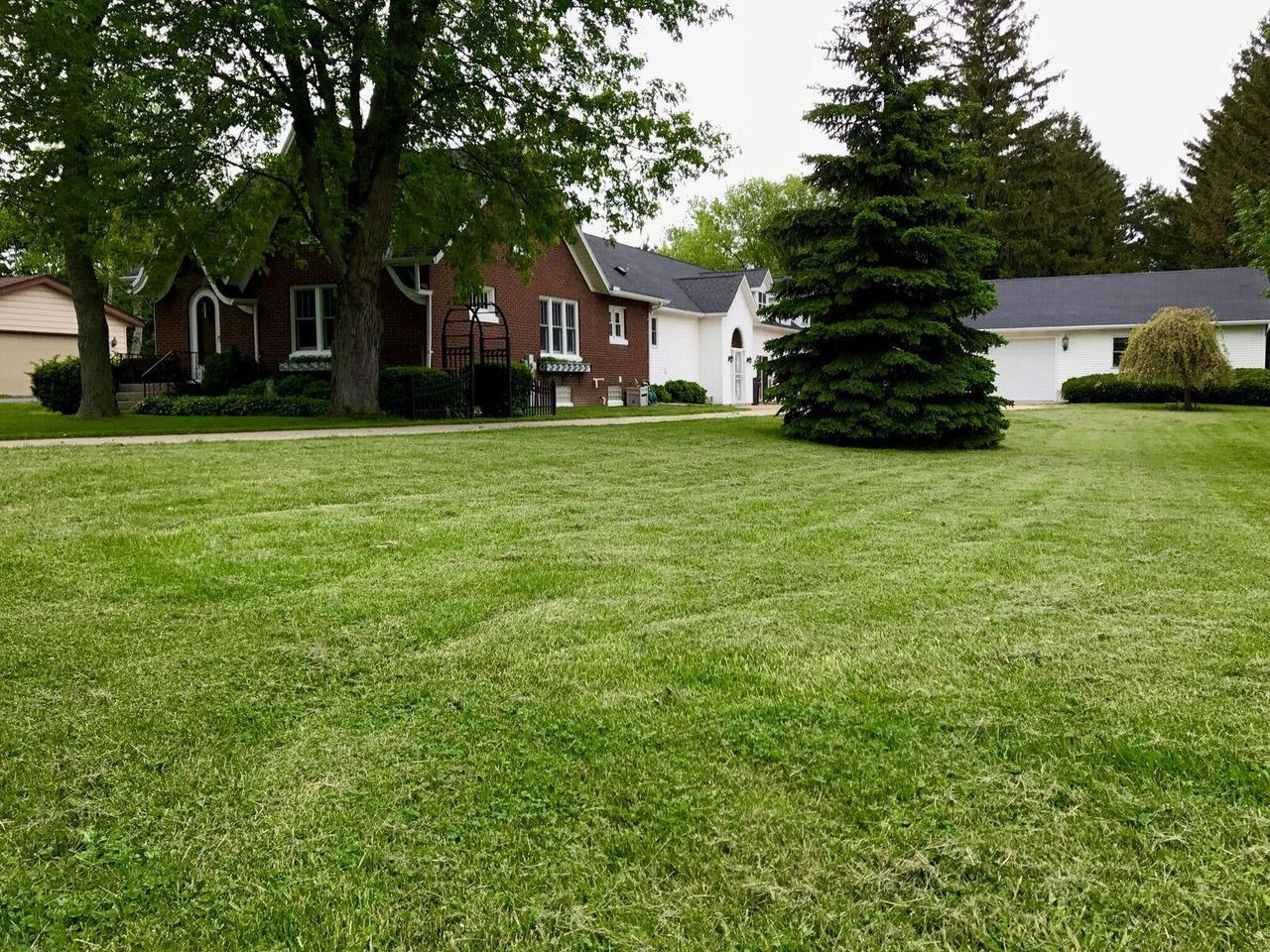 mount pleasant wi homes with in law suite for sale realty