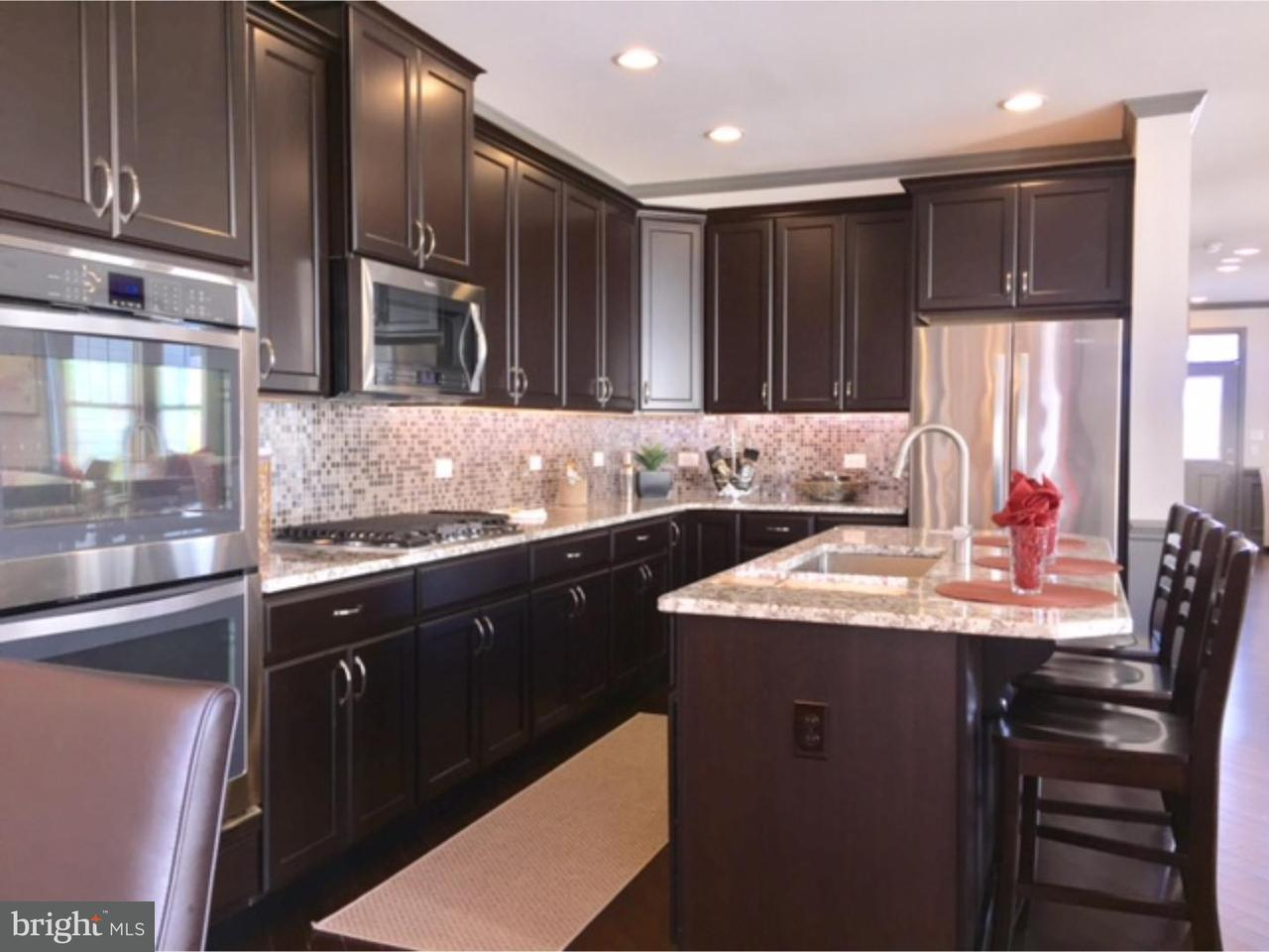 Additional photo for property listing at 133 SPRING OAK DR #0KIII  Malvern, Пенсильвания 19355 Соединенные Штаты