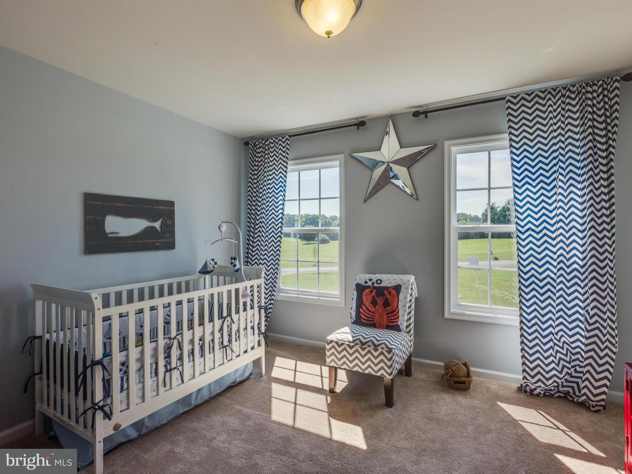 Additional photo for property listing at Cranes Corner Road Cranes Corner Road Fredericksburg, Виргиния 22405 Соединенные Штаты