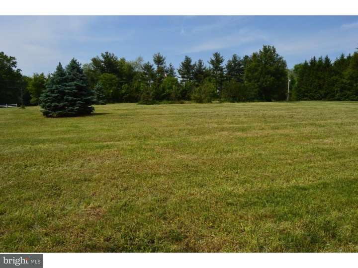 Additional photo for property listing at 1406 WRIGHTSTOWN Road  Newtown, Pennsylvanie 18940 États-Unis