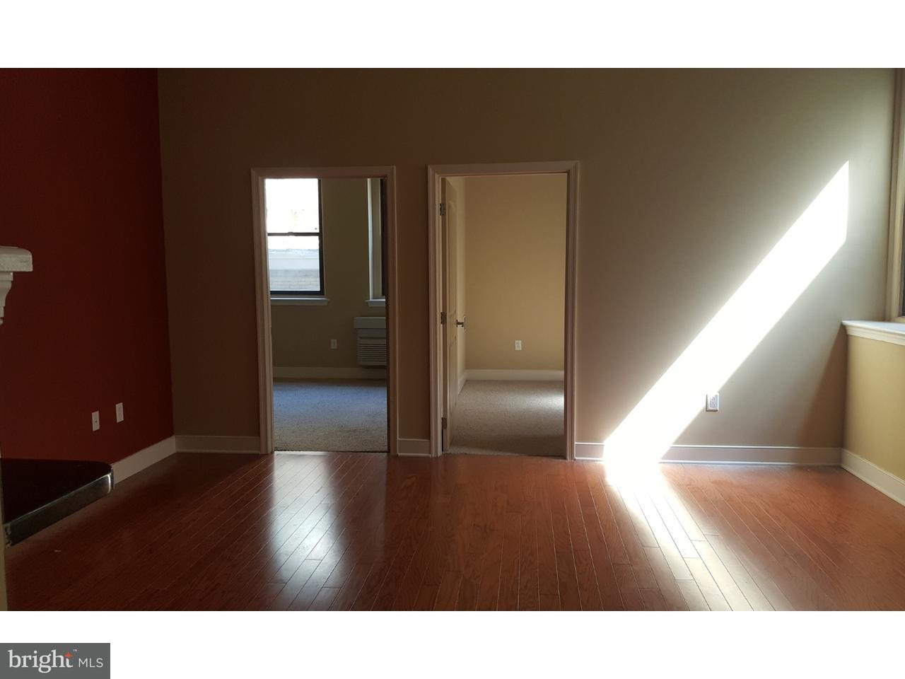 Single Family Home for Rent at 171 GRAPE Street Philadelphia, Pennsylvania 19127 United States