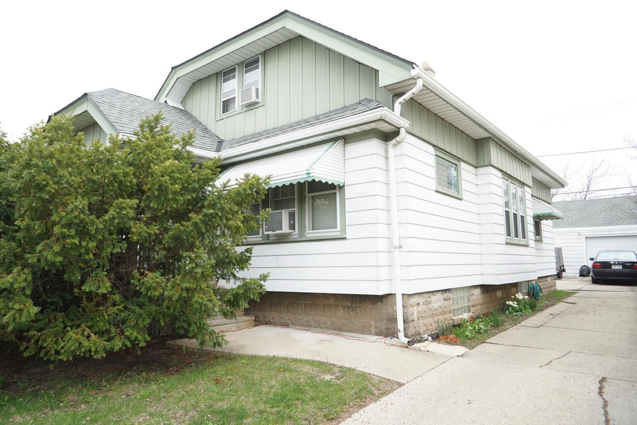 west milwaukee wi homes under 100 000 for sale realty solutions group