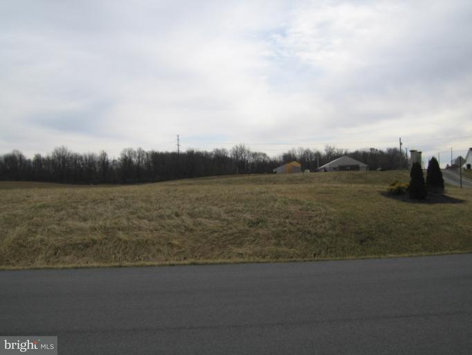 Land for Sale at Ideal Cir Hagerstown, Maryland 21742 United States