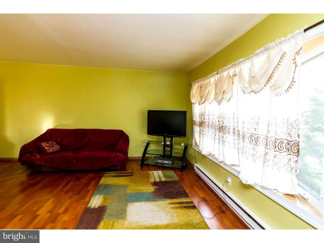Additional photo for property listing at 149 FRANKLIN Avenue  West Berlin, Nueva Jersey 08091 Estados Unidos
