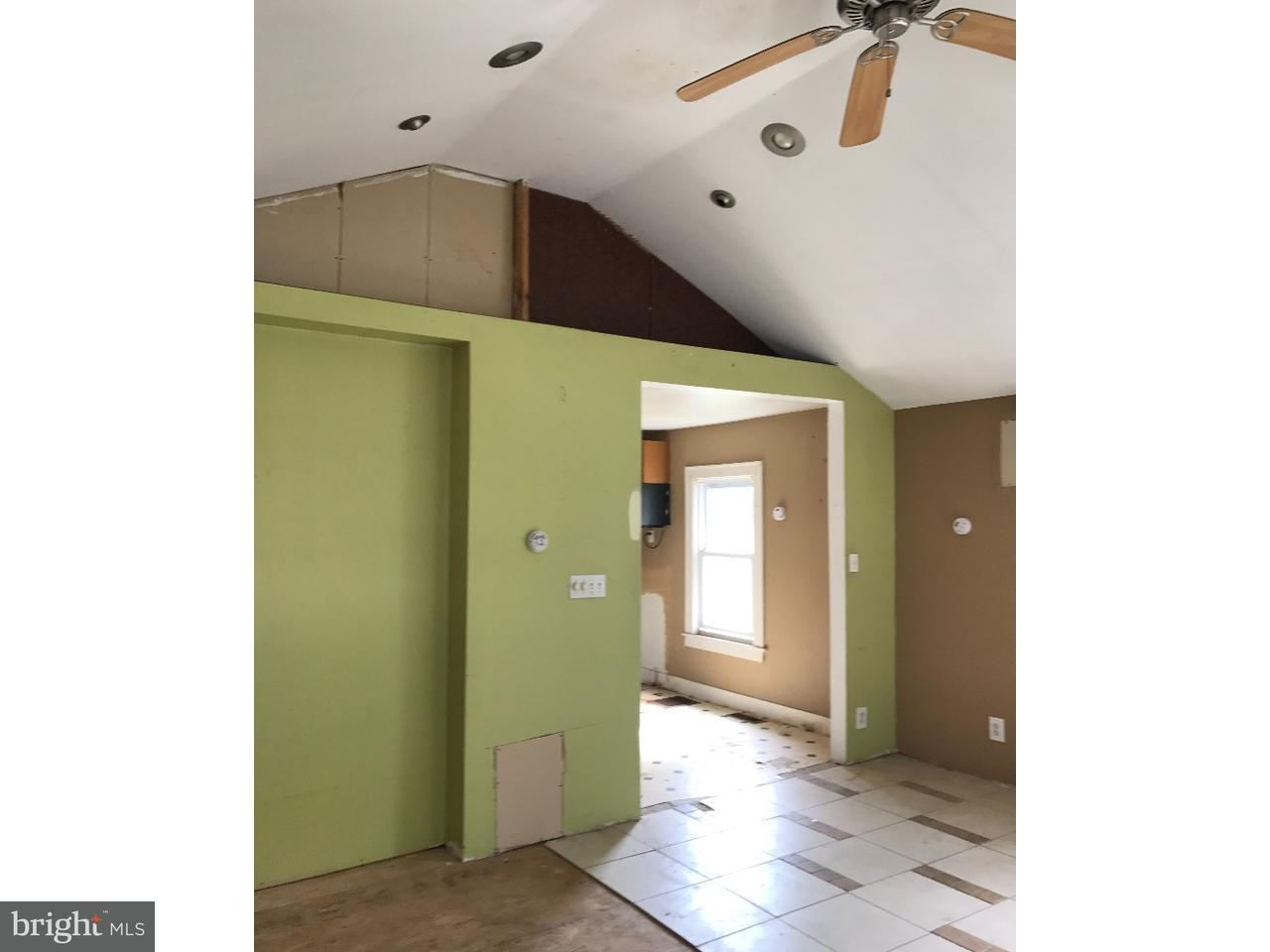 Additional photo for property listing at 638 8TH Street  Absecon, 新澤西州 08201 美國