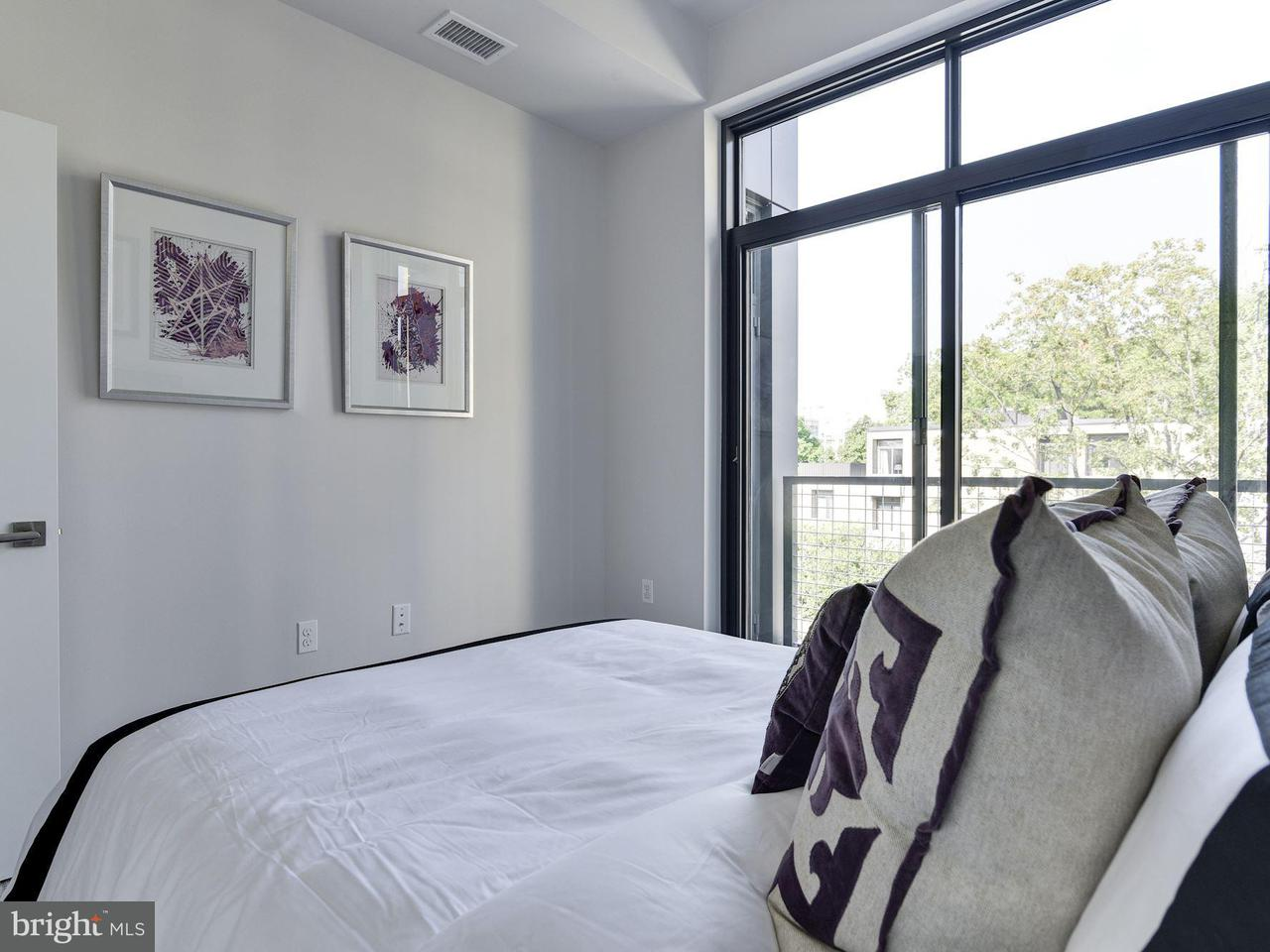 Additional photo for property listing at 525 WATER ST SW #424 525 WATER ST SW #424 Washington, District Of Columbia 20024 United States