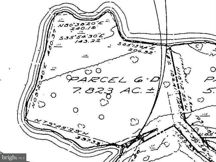 Additional photo for property listing at PARCEL 6D CHANCELLORS POINT Road PARCEL 6D CHANCELLORS POINT Road Trappe, Maryland 21673 United States