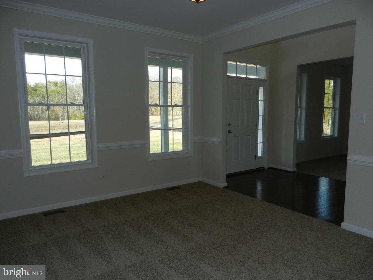 Additional photo for property listing at 7235 JOCKEY Court 7235 JOCKEY Court Hughesville, Maryland 20637 Vereinigte Staaten