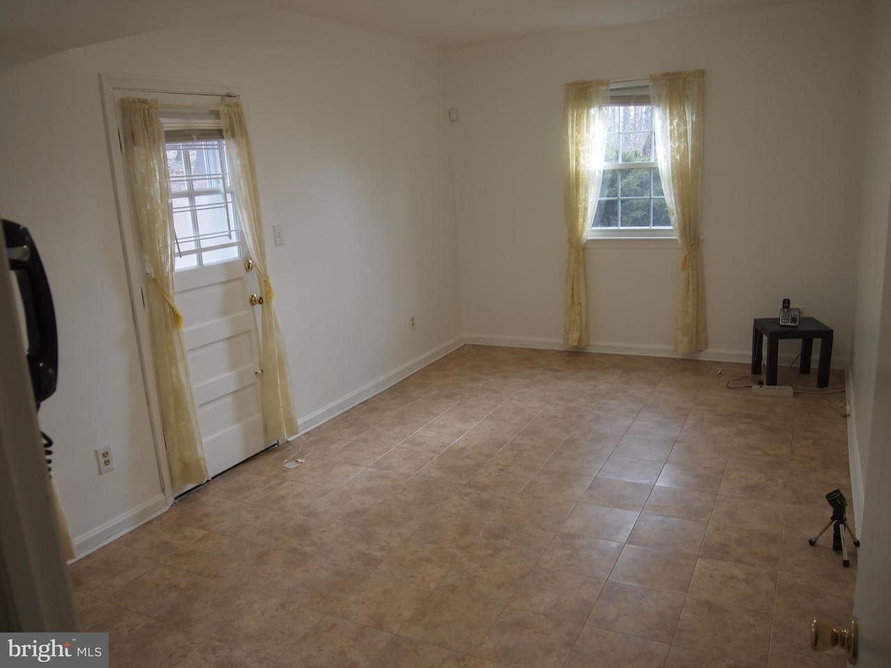 Single Family Home for Sale at 2009 WOODED WAY 2009 WOODED WAY Adelphi, Maryland 20783 United States