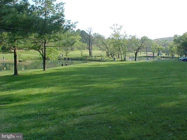 Additional photo for property listing at Lot 11 Aztec Trail  Winchester, Virginia 22602 United States