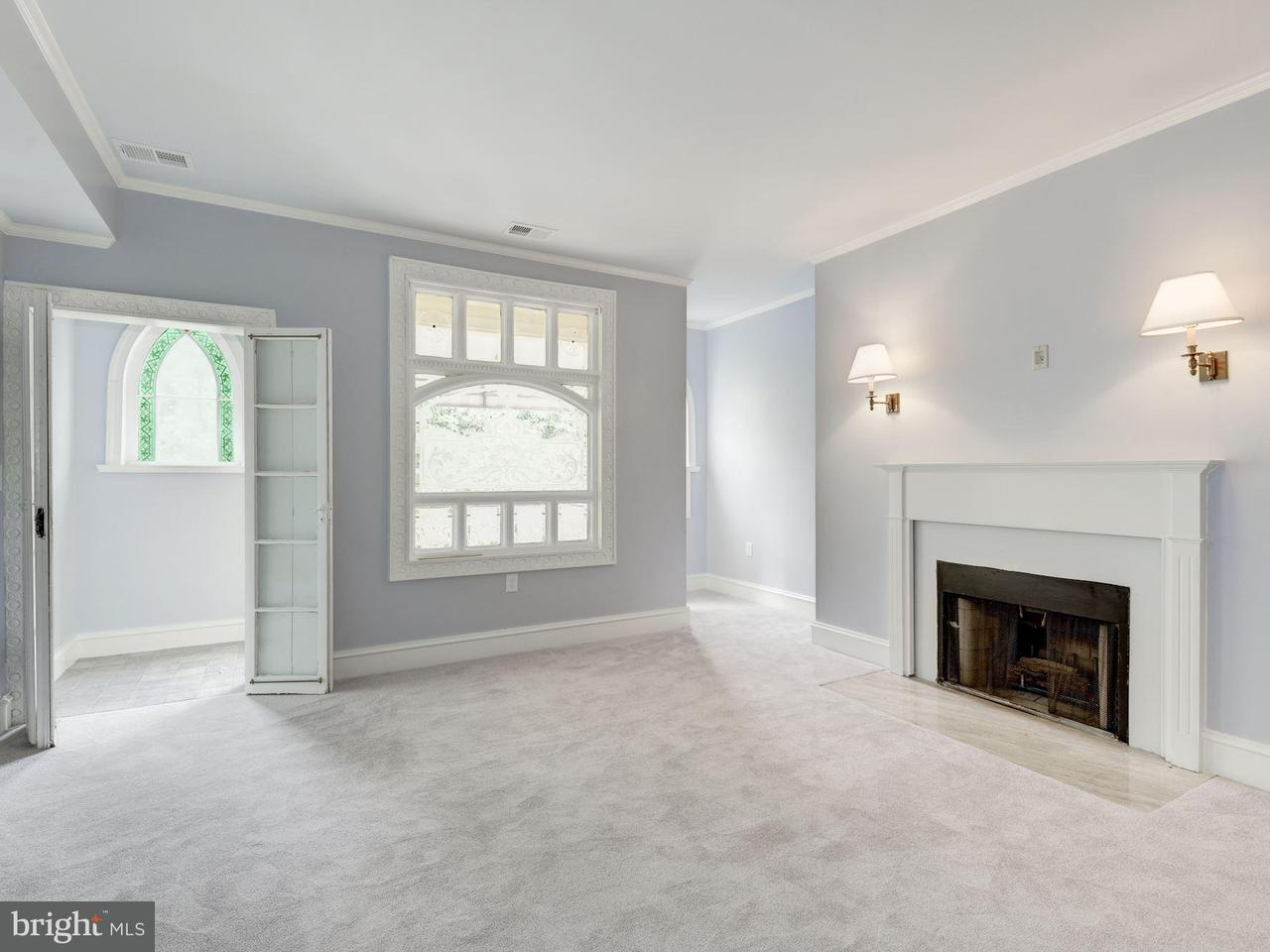Additional photo for property listing at 528 8th St NE  Washington, District Of Columbia 20002 United States