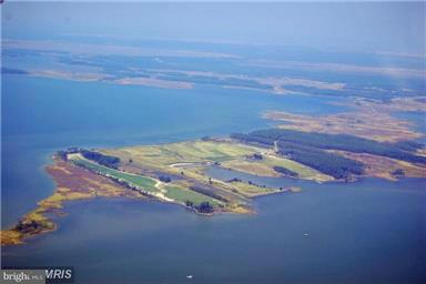 Farm for Sale at 2100 ASQUITH ISLAND Road 2100 ASQUITH ISLAND Road Crapo, Maryland 21626 United States