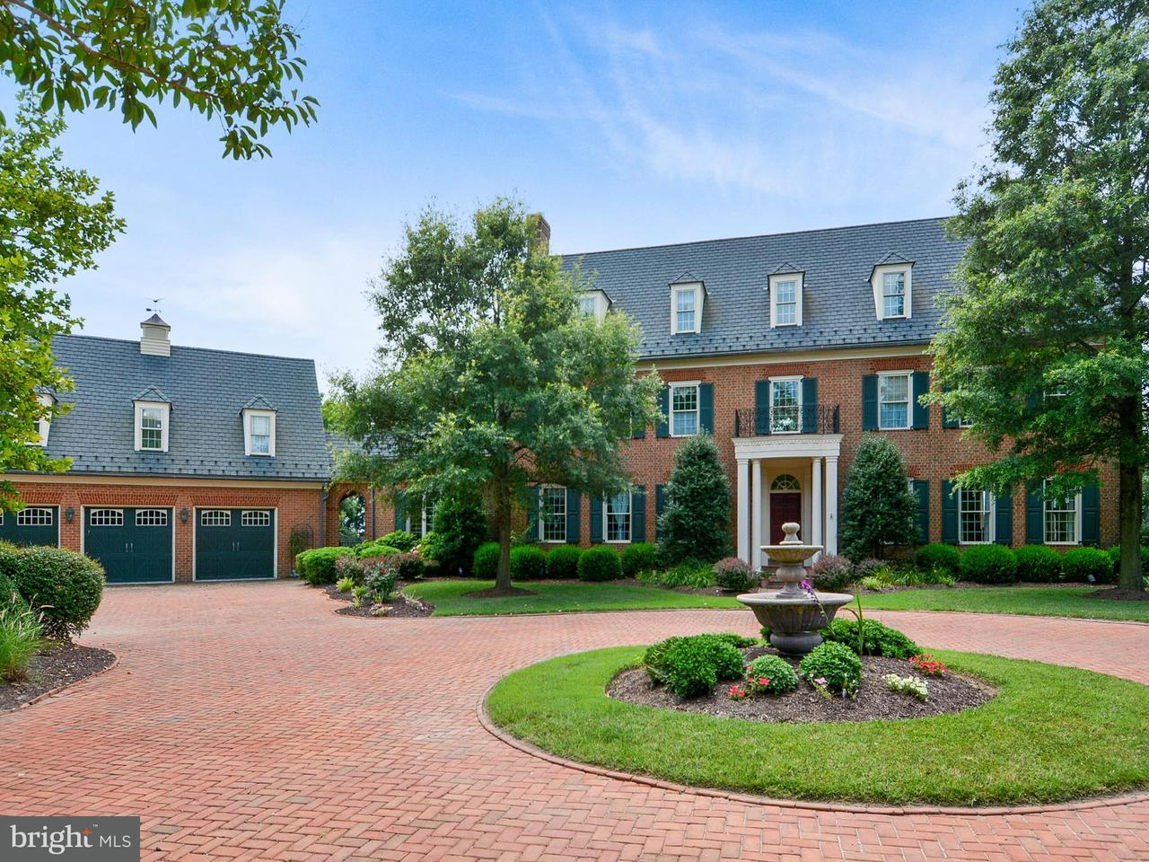 Additional photo for property listing at 4506 BACHELORS POINT Court 4506 BACHELORS POINT Court Oxford, 马里兰州 21654 美国