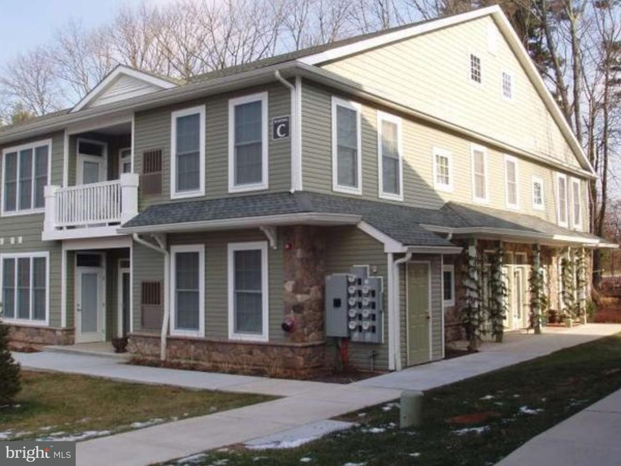 Single Family Home for Rent at 575 W MAIN Street Trappe, Pennsylvania 19426 United States