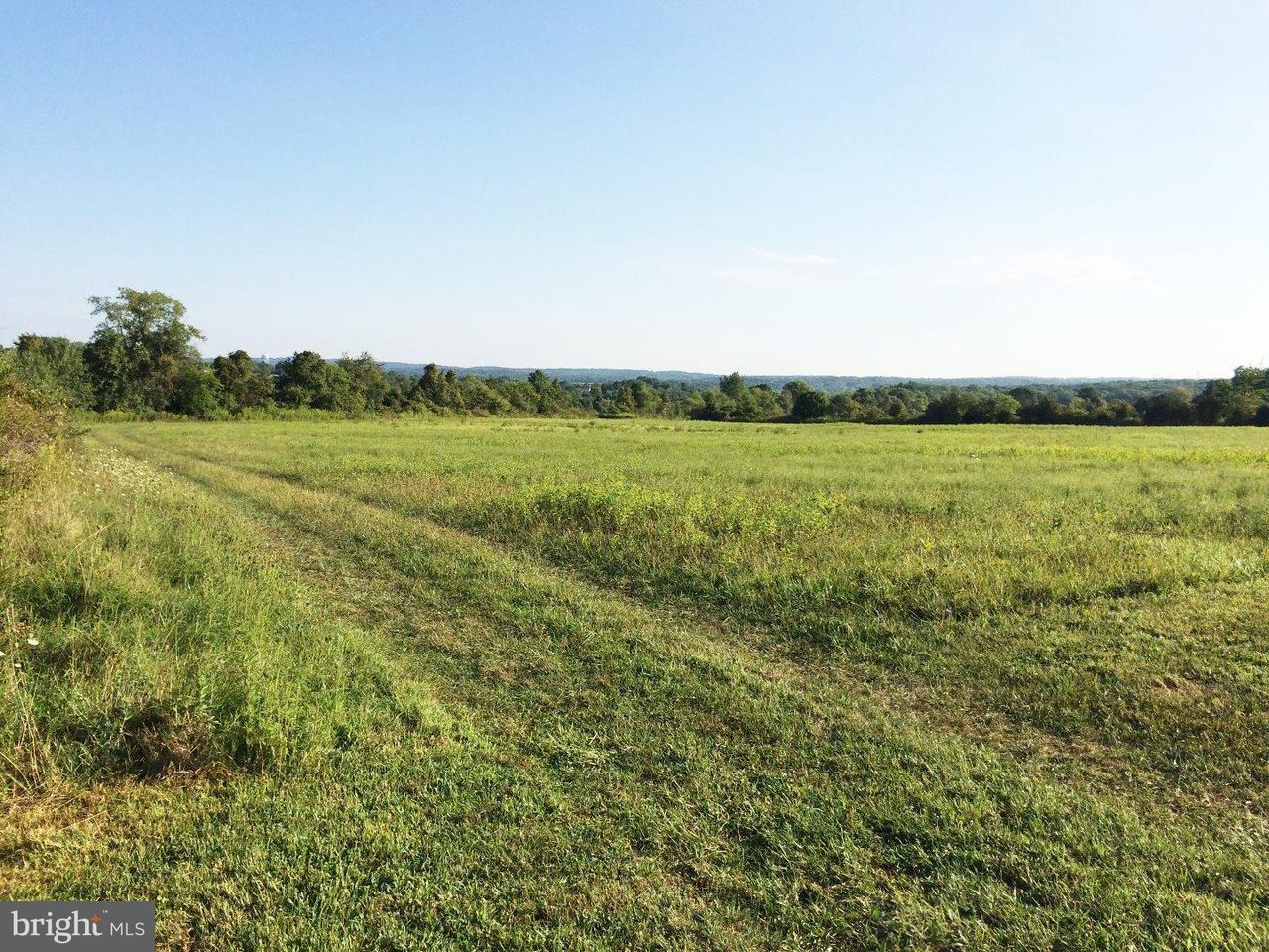 农场 为 销售 在 1001 GRAVEL PIKE Pennsburg, 宾夕法尼亚州 18073 美国