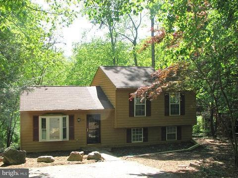 Other Residential for Rent at 115 Indian Hills Rd Locust Grove, Virginia 22508 United States