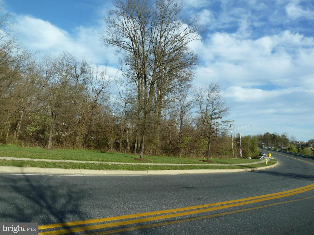 Commercial for Sale at 1570 DORSEY Road 1570 DORSEY Road Hanover, Maryland 21076 United States