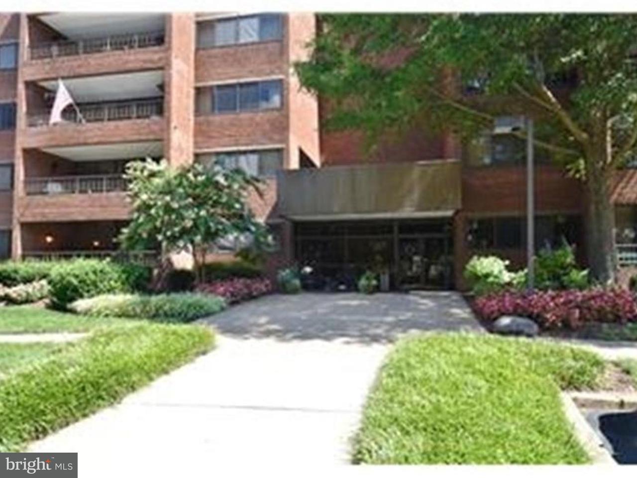 独户住宅 为 出租 在 614 LOVEVILLE RD #D4B Hockessin, 特拉华州 19707 美国