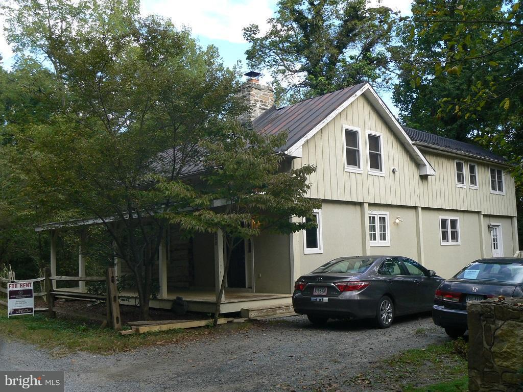 Other Residential for Rent at 37028 Gaver Mill Rd Purcellville, Virginia 20132 United States